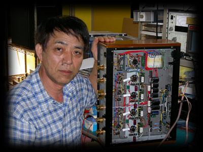 mr_hyodo_c01.jpg